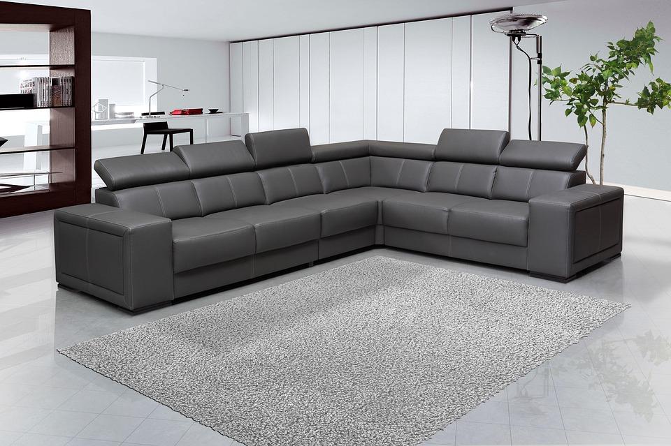 sofa narozna